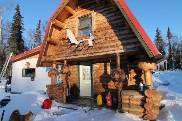 25683 S. Trail Ridge Rd., Trapper Creek, AK 99683 Photo 39