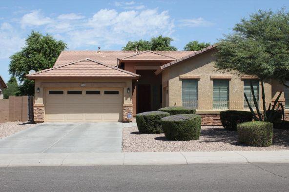 7126 W. Ocotillo Rd., Glendale, AZ 85303 Photo 2