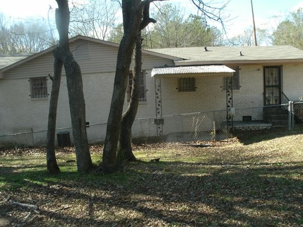 116 16th Ave., Phenix City, AL 36869 Photo 5