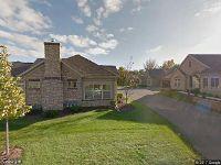 Home for sale: Sienna, Appleton, WI 54913
