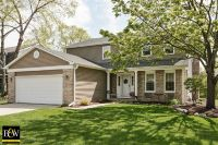 Home for sale: 2611 N. Drury Ln., Arlington Heights, IL 60004