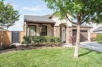 Home for sale: 3198 Brickfield Avenue, Tulare, CA 93274
