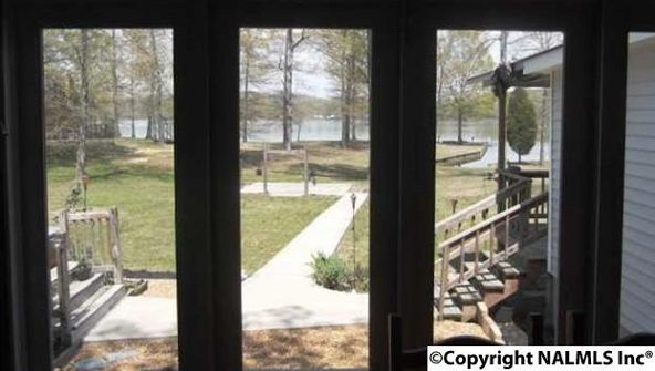 305 County Rd. 714, Cedar Bluff, AL 35959 Photo 6