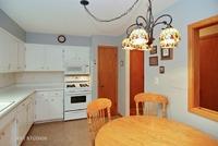 Home for sale: 3161 Paris Avenue, River Grove, IL 60171