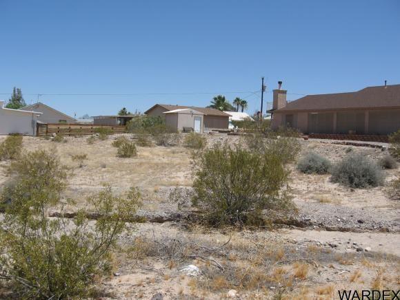 5111 E. Agua Caliente Dr., Topock, AZ 86436 Photo 3