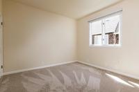 Home for sale: 330 Atlantic Ave., Santa Cruz, CA 95062