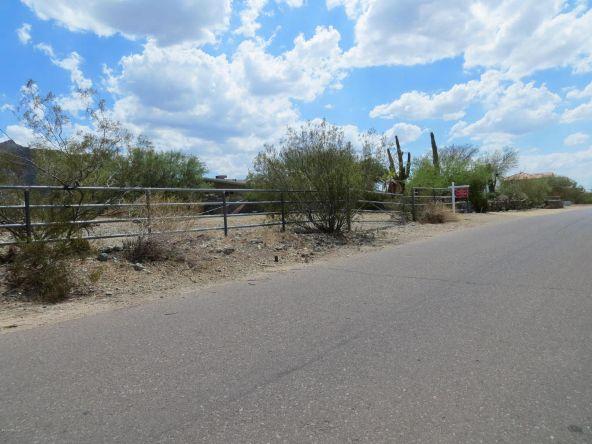 2545 W. Olney Avenue, Phoenix, AZ 85041 Photo 4