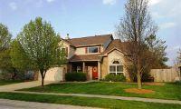 Home for sale: 5 Goldersgreen Dr., Lafayette, IN 47905