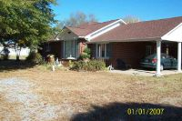 Home for sale: 2956 W. Hwy. 68, Benton, KY 42025