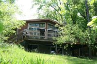 Home for sale: 325 Robindale Ct., Nekoosa, WI 54457