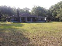 Home for sale: 5560 W. Hwy. 318, Reddick, FL 32686