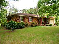 Home for sale: 601 Church St., Fairmont, NC 28340