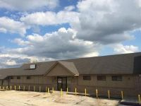 Home for sale: 2327-2331 South Us Business Hwy. 65, Hollister, MO 65672