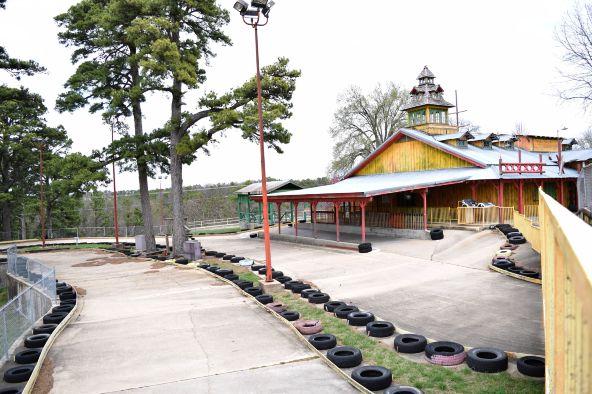 3173 E. Van Buren, Eureka Springs, AR 72632 Photo 9