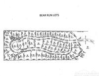 Home for sale: Lot 9 Running Bear Cir., Banner Elk, NC 28604