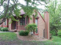 Home for sale: 10 Oak Glen Dr., Galena, IL 61036