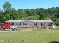 Home for sale: 270 Goldenwood Dr., Hamilton, AL 35570