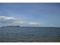 Home for sale: 9440 52nd Ct., Sebastian, FL 32958
