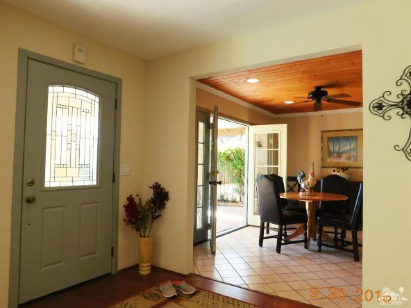 52825 Avenida Vallejo, La Quinta, CA 92253 Photo 10