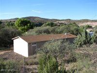 Home for sale: 4300 N. Culpepper Ranch Rd., Rimrock, AZ 86335