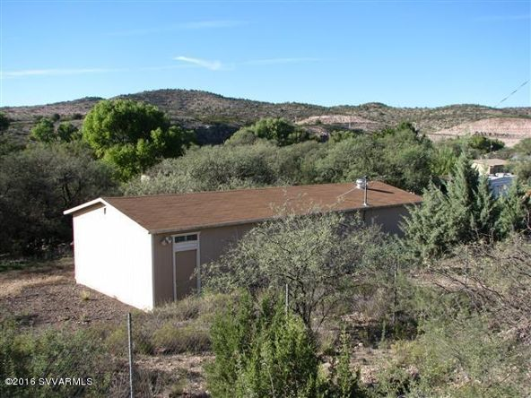 4300 N. Culpepper Ranch Rd., Rimrock, AZ 86335 Photo 1