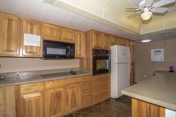 5402 W. Myrtle Avenue, Glendale, AZ 85301 Photo 25