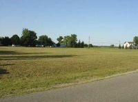 Home for sale: 6000 Occidental Hwy., Tecumseh, MI 49286