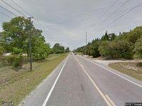Home for sale: 10520, Hudson, FL 34667