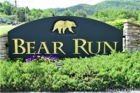 Home for sale: Lot 24 Running Bear Cir., Banner Elk, NC 28604