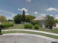 Home for sale: Northtree Club, Lake Worth, FL 33467