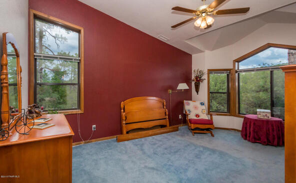 1585 Range Rd., Prescott, AZ 86303 Photo 25