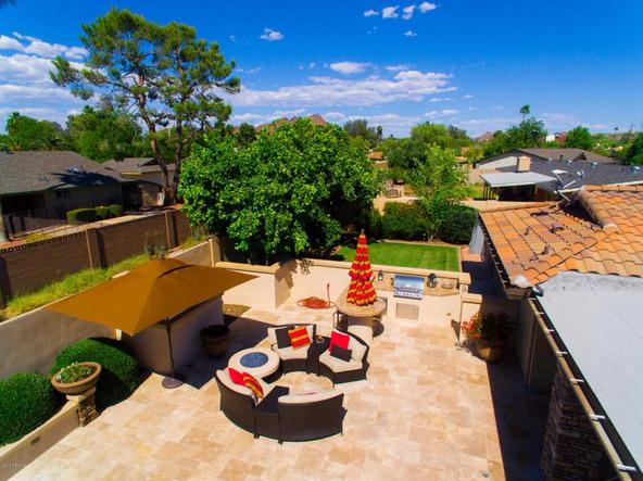 18 E. Canterbury Ct., Phoenix, AZ 85022 Photo 57