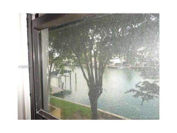 7149 Bay Dr. # 11, Miami Beach, FL 33141 Photo 4