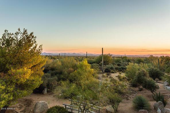 9333 E. Pinnacle Vista Dr., Scottsdale, AZ 85262 Photo 22