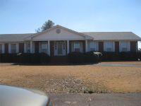 Home for sale: 281 Mountain View Cir., Woodbury, GA 30293