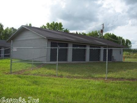 2009 Midyette, Beebe, AR 72012 Photo 21