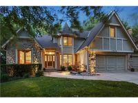 Home for sale: 7939 Randall Dr., Lenexa, KS 66215