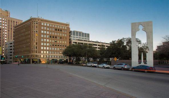 411 W. 7th St., Fort Worth, TX 76102 Photo 39