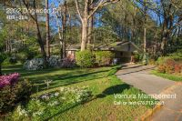 Home for sale: 2992 Dogwood Dr., East Point, GA 30344