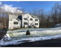 Home for sale: 5 Pond St., Mendon, MA 01756