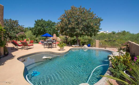 11311 N. Quail Springs Pl., Tucson, AZ 85737 Photo 42