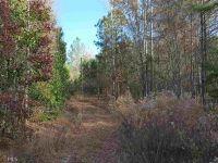 Home for sale: 0 Fleton Rockmart Rd., Buchanan, GA 30113
