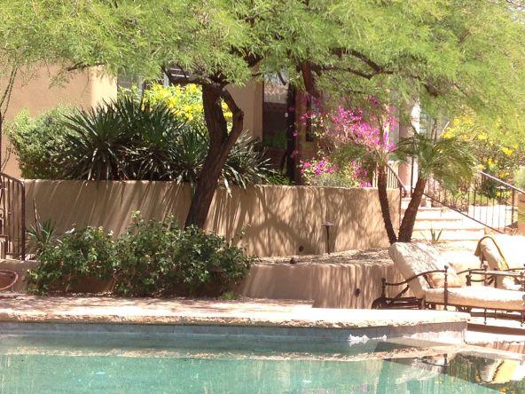 4138 E. McDonald Drive, Paradise Valley, AZ 85253 Photo 4