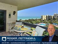 Home for sale: 1075 Gulf Of Mexico Dr., Longboat Key, FL 34228