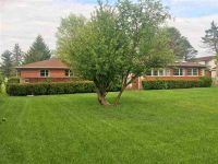 Home for sale: 1615 N. Wabash Rd., Marion, IN 46952