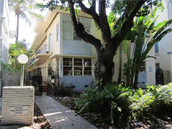 1325 Meridian Ave., Miami Beach, FL 33139 Photo 1