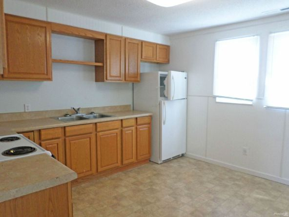901 South Jackson Avenue, Russellville, AL 35653 Photo 17