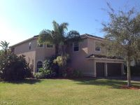 Home for sale: 12446 Crooked Creek Ln., Fort Myers, FL 33913
