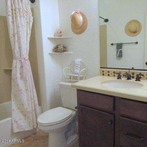 17493 W. Redwood Ln., Goodyear, AZ 85338 Photo 33