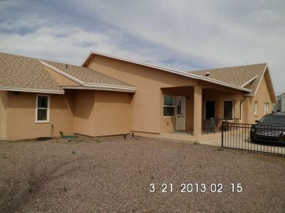 1618 S. 1st Ave., Safford, AZ 85546 Photo 10